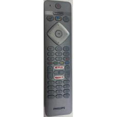 Philips 398GM10BEPHN0009HT YKF463-001 пульт