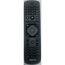 Philips 398GR8BD1NEPHT  пульт