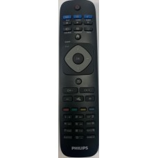 Philips 996590009559,RC3800 пульт