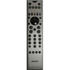 Philips RC2080/01B пульт