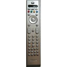 Philips RC4347/01 пульт