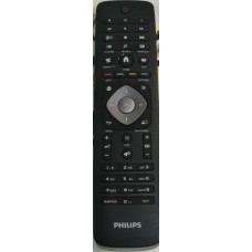 Philips YKF352-002 (996590021079,398GRFBD4NEPHT) пульт