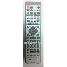 PIONEER AXD7355 пульт