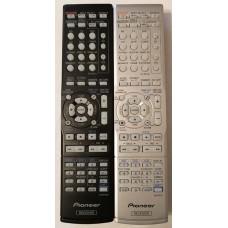 PIONEER AXD7536, AXD7537 пульт для ресивера