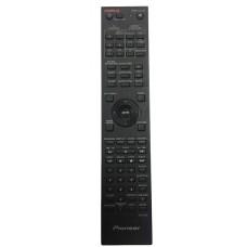 Pioneer AXD7653 пульт для домашнего кинотеатра