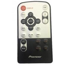 Pioneer STZ-D10Z, STZ-D10T пульт для музыкального центра