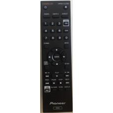 Pioneer 076e0pp141 пульт