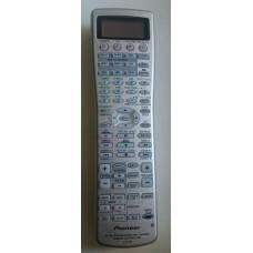 PIONEER AXD7364  пульт