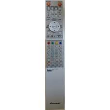 Pioneer AXD7442 пульт