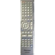 Pioneer AXD7533 пульт