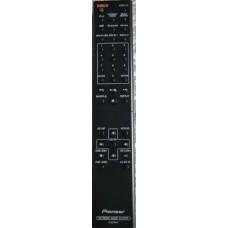 Pioneer AXD7641 пульт