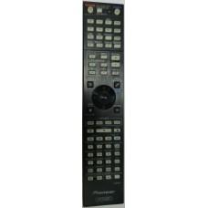 Pioneer AXD7666 пульт