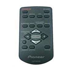 PIONEER CARTSBX300  пульт