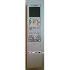 Daikin ARC452A3 пульт