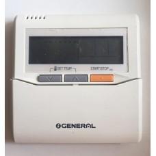 GENERAL UTY-RNKG пульт