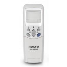 HUAYU K-LG1108 пульт для кондиционеров LG