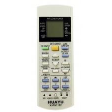 HUAYU K-PN1122 пульт для кондиционеров PANASONIC