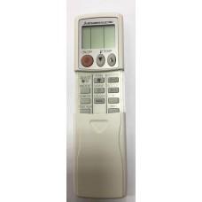 MITSUBISHI 001CP,002CP (PAR-FL32MA-E) пульт для кондиционера