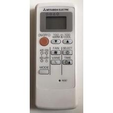 MITSUBISHI ELECTRIC  MPPC пульт для кондиционера