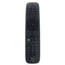 KARTINA TV #1 пульт