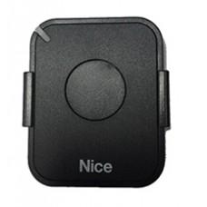 NICE ERA ONE ON1E (1-канальный пульт 433,92 МГц.)