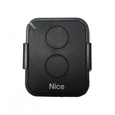 NICE ERA ONE ON2E (2-х канальный пульт 433,92 МГц.)