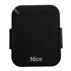 NICE FLO4RE 4-х канальный пульт 433,92 МГц