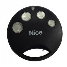 пульт для NICE SM4 4-х канальный  433,92 Мгц.