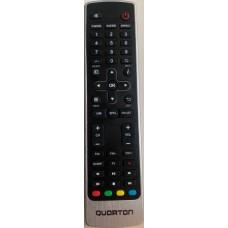 пульт к Quarton TV