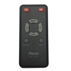 Magnat WSB 100 RC пульт для звуковой панели