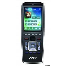 RTI T3-V+