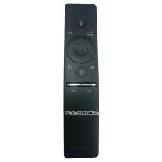 Samsung BN59-01242a пульт