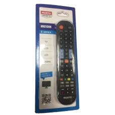 HUAYU URC1398 универсальный пульт для телевизоров Samsung
