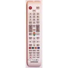 SAMSUNG AA59-00560A пульт