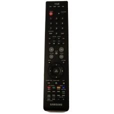 Samsung AH59-02010D пульт для музыкального центра