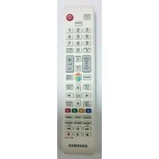 SAMSUNG BN59-01198R пульт