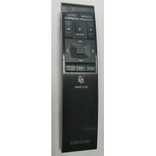 SAMSUNG BN59-01220D пульт (у)