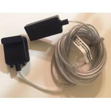 Samsung  кабель BN39-02395A,BN39-02395B