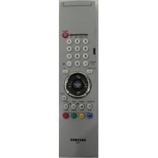 Samsung 00266F,0143B(A),00308A пульт