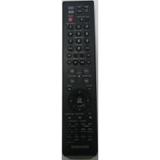 Samsung AH59-01778T пульт