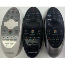 Samsung BN59-01182B,BN59-01181B (у) пульт