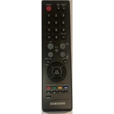 Samsung AA59-00401C пульт