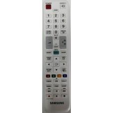 Samsung AA59-00466A пульт