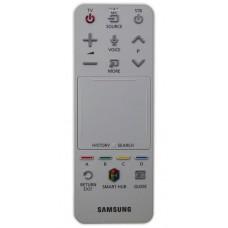 SAMSUNG AA59-00775A пульт