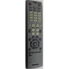 Samsung AH59-01622R пульт