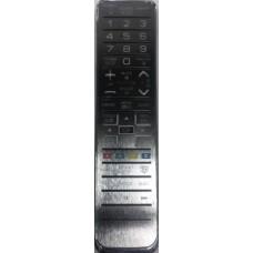 Samsung BN59-01054A пульт
