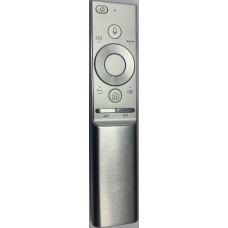 BN59-01265A (BN59-01270A) пульт