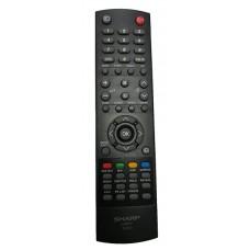 Sharp GJ210 пульт для телевизора