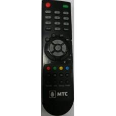 MTC Smartlabs SML-292 HD пульт
