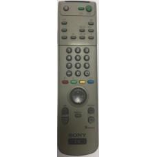 Sony RM-892,RM-891,RM-893 пульт